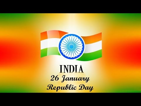 republic-day-what's-app-status-|-happy-republic-day-2021-|-republic-day-wishes