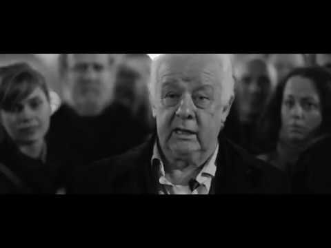 Home Sweet Home  Jim Sheridan joins the fight to end homelessness