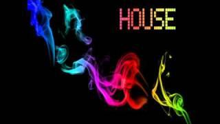 Enrique Iglesias Ft Nicole Scherzinger - Heartbeat (Digital Dog Club Mix)