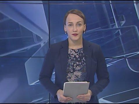 Новости Ненецкого округа от 11.12.2019