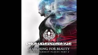 Download Phutureprimitive - Energy Flow Mp3 and Videos