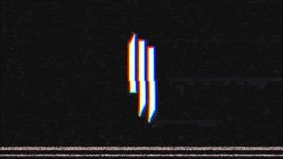 Skrillex - Oceans (HD)