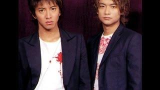 木村拓哉さんと香取慎吾さんの対談です。 昔の出来事ですが、お互いその...