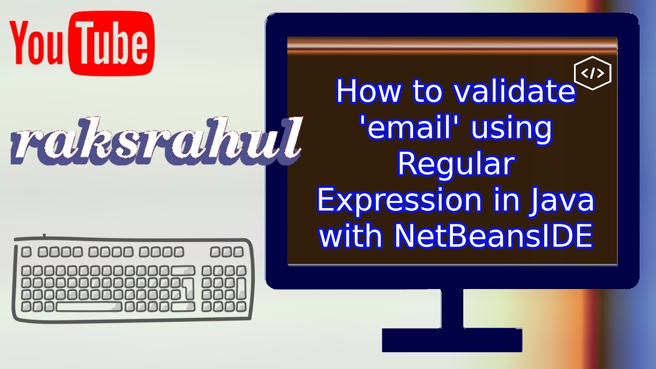 The 100 correct way to validate email addresses
