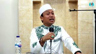 Channel resmi ust das'ad latif kantin unhas ustad - teman syaitan ( ) facebook : https://www.facebook.com/ust.dasad.latif ins...