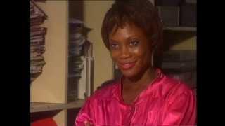 LES GUIGNOLS D'ABIDJAN - La vie d'artiste (Série ivoirienne)