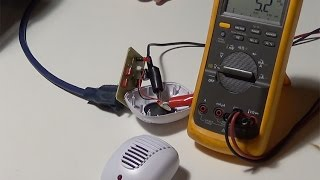 Do Electronic Pest Repellants Work? An Inside Look