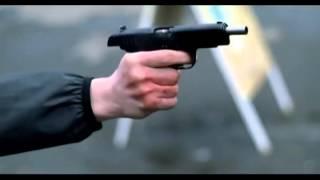 Бумер Концовка online video cutter com