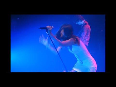 Un Point C'est Toi (best live) - Zazie