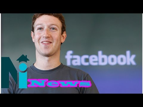 Breach of data: EU parliament invites Facebook owner, Zuckerberg