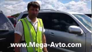 Copart аукцион, битые авто из США, утопленники из Америки(Предложения вы можете смотреть на сайте http://www.copart.com/, http://www.iaai.com/ или на нашем сайте http://www.mega-avto.com/usa/ Мы пост..., 2013-08-21T20:56:40.000Z)