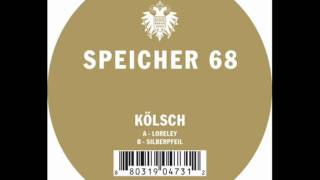 Kölsch - LORELEY