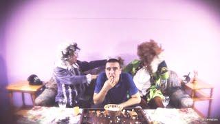 Керанов - Нищо ви няма (Official Video)