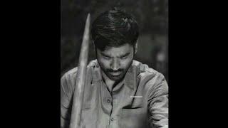 Karnan mass whatsapp status 🔥 | Karnan scene + BGM | Dhanush