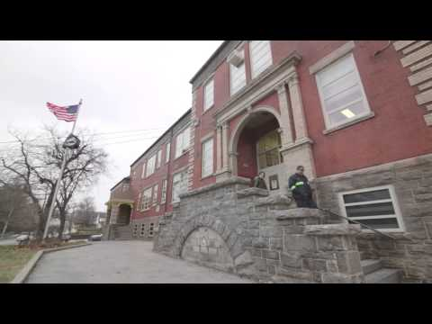 Yonkers Mayor Mike Spano, the Yonkers City Council and the Yonkers Board of Education are on a mission to rebuild Yonkers 39 crumbling schools and are asking the public for help.