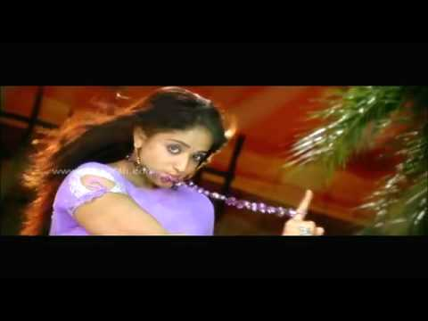 Sadhu miranda songs free download.