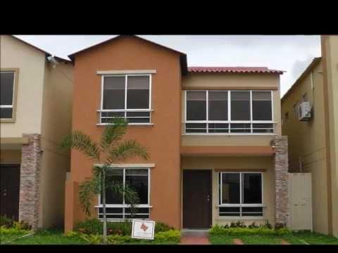 Villa Club Casas En Guayaquil Consejos Personal