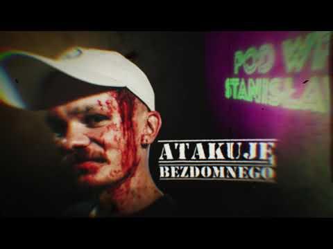 WaluśKraksaKryzys - ATAK (Lyric Video)