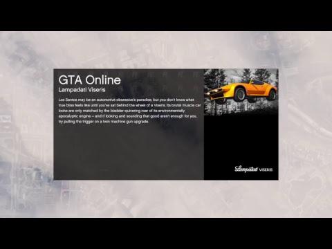 superpie314159's Live PS4 Broadcast GTA 5 Online w/ Dan