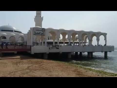 Travel Terbaik di |Kotawisata | Cibubur | Serang Banten |