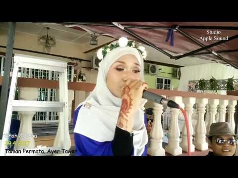 Mira - Pelamin Anganku Musnah