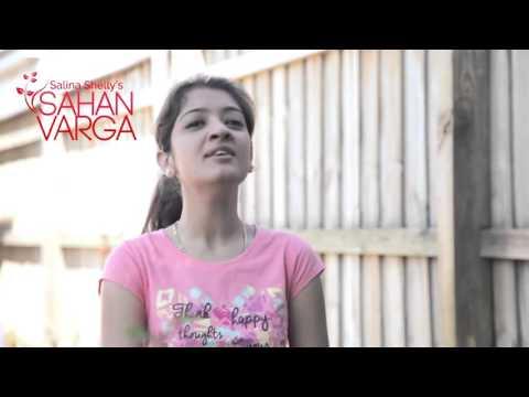 Salina Shelly SHEESHA Masha Ali Female Latest Punjabi Songs