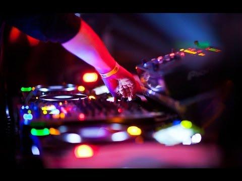 [Nonstop DJ] Nhạc Sàn Cực Mạnh 2016 ♫ Mới Nhất Remix Thử Thách Dân Bay