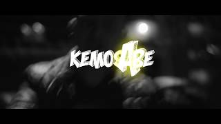 PG - Kemosabe (Official Audio)