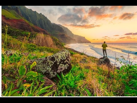 Top 10 Must-See Tourist Attractions in Hawaii | Attractions of America