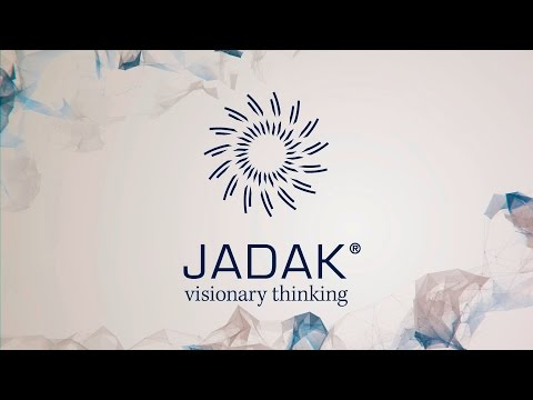 JADAK Machine Vision Platforms and Services