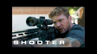 Shooter | Season 1: Recap