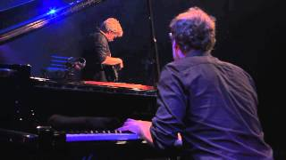 Kyle Eastwood - Letters from Iwo Jima (Live)