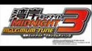 vuclip Maximum Tune 3 BGM - Phantom of Blue