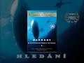 Hledání křišťálového světa - Ošklivá kráska muréna  | celý film