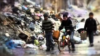 Peygamberimiz Din ve Samimiyet Diyanet 2014 Kutlu Doğum Sinevizyon 1 2017 Video