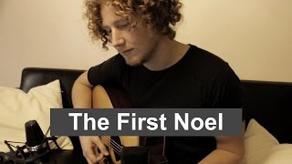 The First Noel (Christmas Acoustic Version)