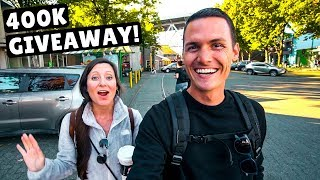 first-impressions-of-canada-vancouver-travel-vlog