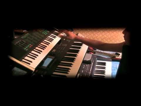 ((Los Diablitos de Ambato  & Rock  Star )) Musica de Ecuador   armando_melodias@hotmail.com