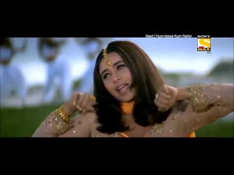 Har Dil Jo Pyaar Karega   HD 720p