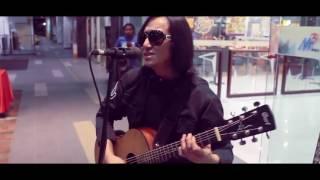 Download lagu radhi OAG SENTUHAN MP3