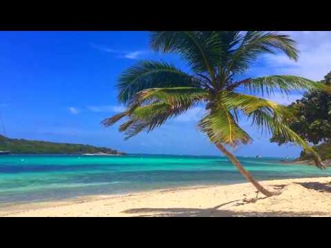St. Vincent & The Grenadines - Bequia 2017