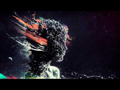 Yann Tiersen - La Crise (HOLLANDAISE'S EXTENDED MIX) mp3