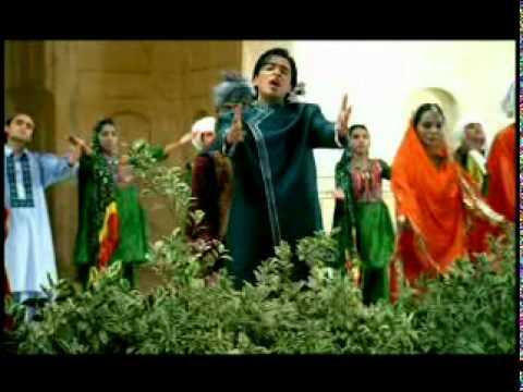 Hum Ek Hain - Shahzad Roy