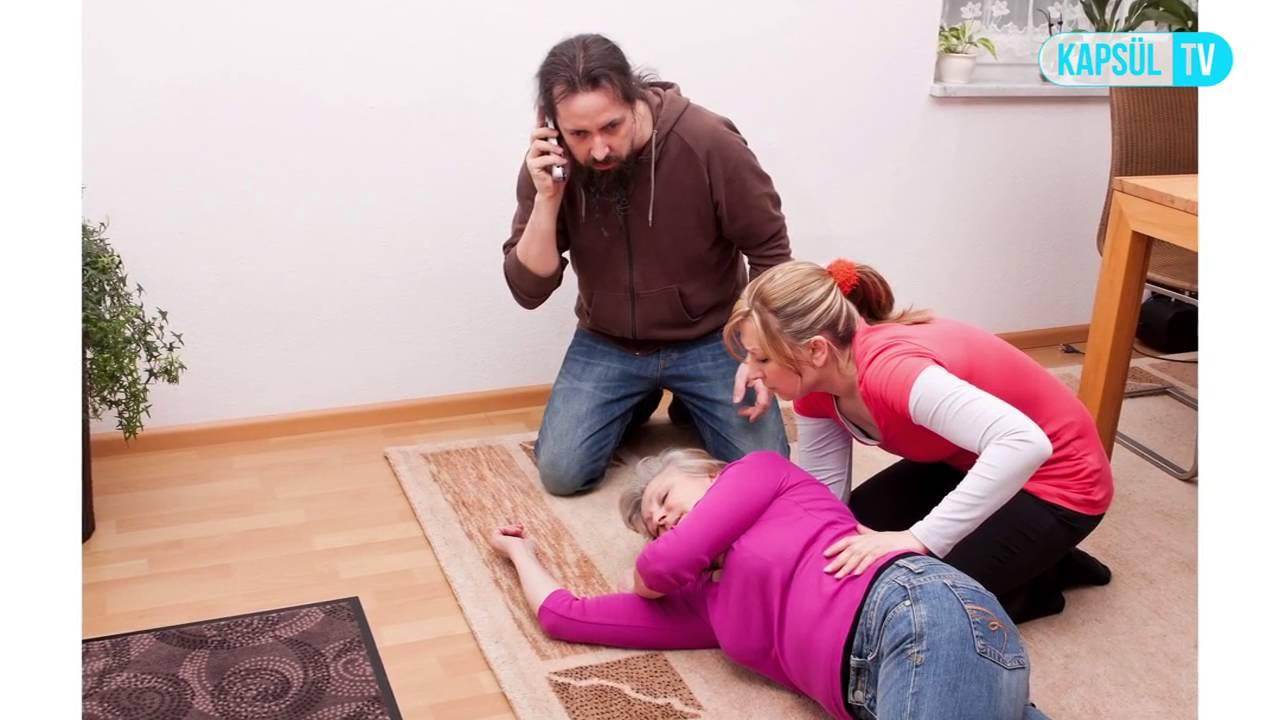 Так трахнули что потеряла сознание онлайн, Оргазм До потери сознания -видео. Смотреть 17 фотография