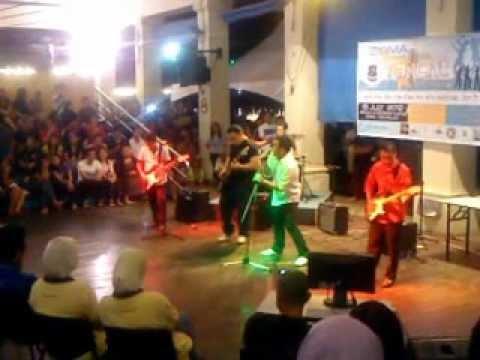 Sulu- L.E ( Loudness Empire Band)