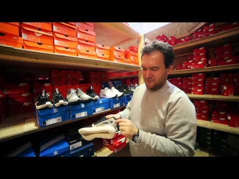 Апрель 2015. Новинки RockAir. Новинки adidas Originals. НОВЫЙ СЕЗОН!!!