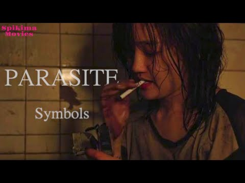 Parasite (2019) Analysis - What Does It All Mean? Symbols, Interesting Facts, And More