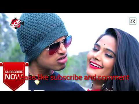 Awdhesh Premi Ka Super Hit Video Full HD 2013