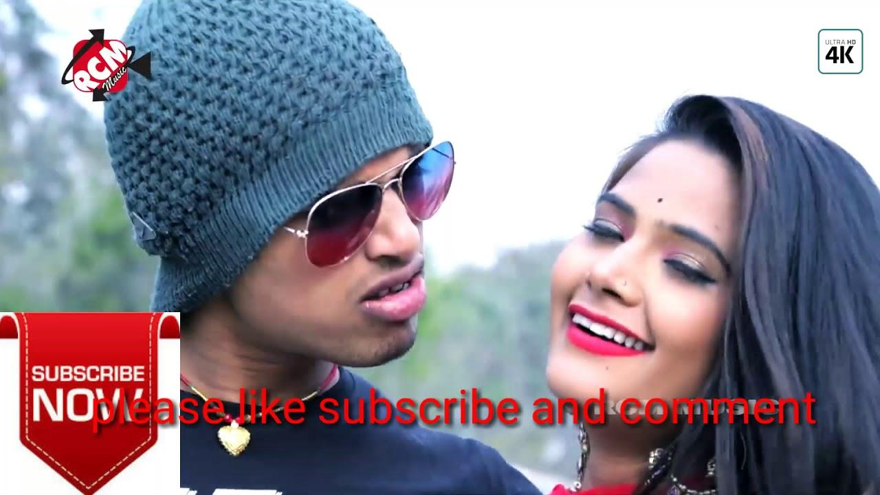 Download Awdhesh Premi ka super hit video full HD 2013