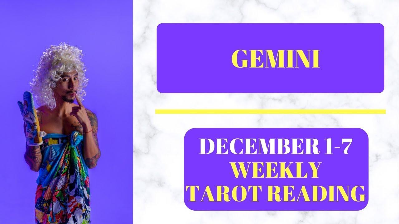libra tarot weekly 1 to 7